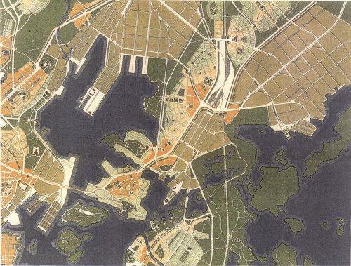 herttoniemi saarisen suunnitelmassa c.jpg